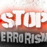 Zoran Meter: TKO ILI ŠTO STOJI IZA TERORISTIČKOG NAPADA U ST. PETERBURGU?