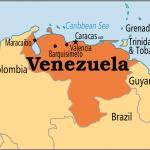 Venecuela izlazi iz Organizacije američkih država