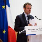 Tko je Emannuel Macron? Prve reakcije iz svijeta na njegovu pobjedu