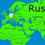 Mario Stefanov: Mala Sirija i velike strategije ( 6. dio)