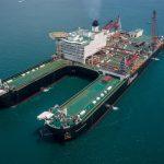 """Počela izgradnja plinovoda """"Turski tok"""" – prve cijevi položene na dno Crnog mora"""