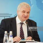Ruski veleposlanik u Kini o američkom sustavu THAAD i krizi na Korejskom poluotoku
