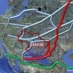 "Zoran Meter: EU ENERGETSKE BRIGE – POČELA IZGRADNJA PLINOVODA ""TURSKI TOK"""