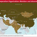 Indija i Pakistan i službeno primljeni u punopravno članstvo Šangajske organizacije