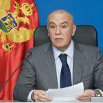 Zoran Meter: EKSKLUZIVNI INTERVJU S VELEPOSLANIKOM CRNE GORE U RH, G. BOROM VUČINIĆEM