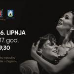 Dođite na gala koncert: zvijezda sanktpeterburškog baleta, opere i mjuzikla