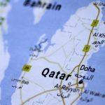 Ultimatum S. Arabije i njezinih saveznika Kataru – rok 10 dana