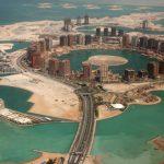 Senzacionalna izjava katarskog princa: Griješili smo što smo podupirali islamske radikale u Siriji
