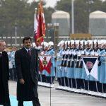 Turska agencija Anadolu o stavu Kataraca prema sankcijama