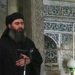 """Mediji: borci """"Islamske države"""" objavili o pogibiji svog vođe Al-Bagdadija"""