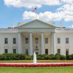 Bijela kuća podržala sankcije protiv Rusije i Irana ali ne i zakon