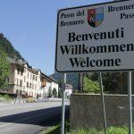 Izbjeglička kriza: Austrija podiže svoju vojsku na granicu s Italijom