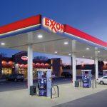 ExxonMobil kažnjen zbog kršenja proturuskih sankcija: radi li se o simboličnoj kazni?