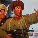 Pogoršavaju se američko-kineski odnosi