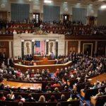 Predstavnički dom američkog Kongresa odobrio nove sankcije protiv Rusije