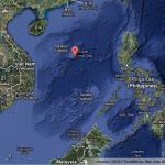 Kina poslala vojne snage prema američkom vojnom brodu koji je ušao u akvatorij spornog otočja