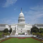 I Senat izglasao proturuske sankcije. Odlučuje Trump