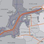 """Francuski Engie može odustati od """"Sjevernog toka-2"""" zbog straha od novih američkih sankcija"""