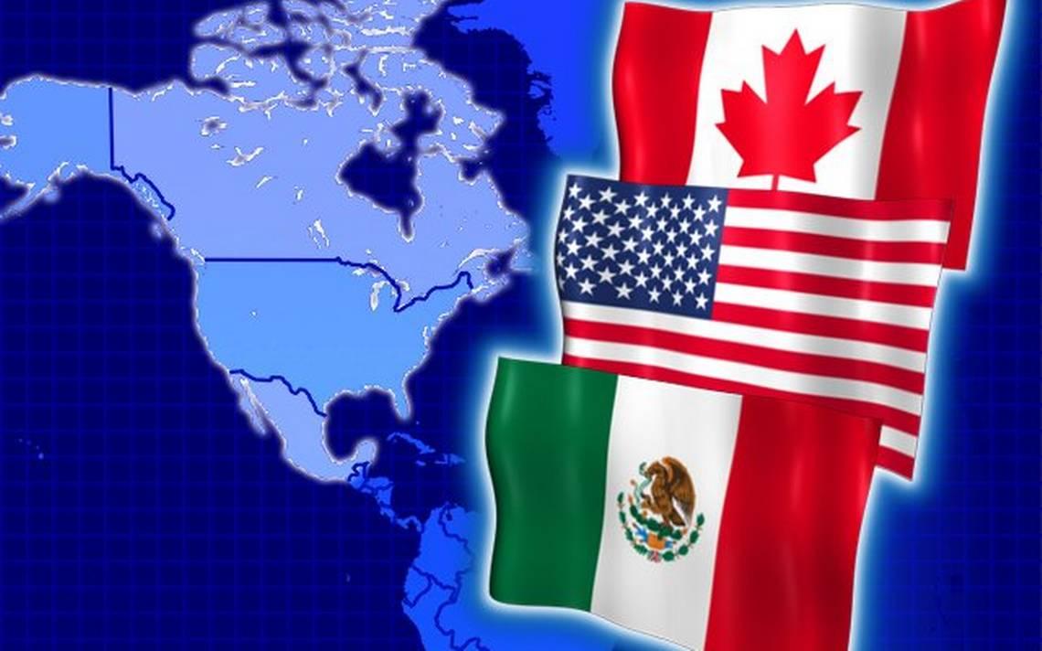 Kanadski izvori: Amerika izlazi iz sporazuma o slobodnoj trgovini