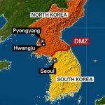 Zoran Meter: ANALIZA KRIZE NA KOREJSKOM POLUOTOKU