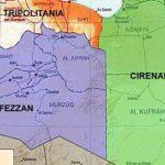 Zoran Meter: V. BRITANIJA POČELA VOJNU OPERACIJU U LIBIJI