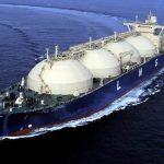 Mario Stefanov: Trumpova energetska misija (2. dio)