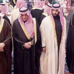 Iznenadne smrti i tajanstveni nestanci saudijskih oporbenih prinčeva iz Europe
