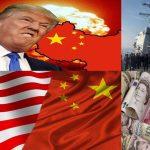 Kina se priprema za trgovinski rat s SAD-om i potpisuje strateške projekte sa Saudijskom Arabijom