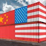 Trgovinski rat Kine i SAD-a počinje – danas!
