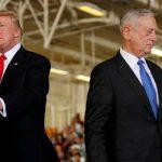"""Trump ljutito zatražio ostavku zapovjednika američke vojske u Afganistanu: """"Vi gubite rat"""""""