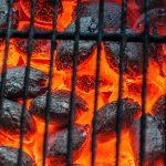 Trump-menadžer: SAD Ukrajini isporučio prve količine ugljena