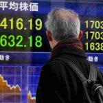 """Azijski trejderi doveli dolar u položaj """"slobodnog pada"""". Što Trump želi od dolara?"""