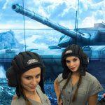 """Američki """"TOW"""" protiv ruske """"Armate"""" (Video)"""
