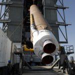 WSJ: SAD nastavlja kupovinu ruskih raketnih motora RD-180