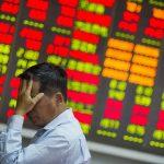 S&P snizio rejting Kine zbog dužničkog rizika