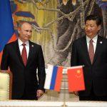"""Kinezi kupili 14,2% dionica ruskog """"Rosnefta"""""""
