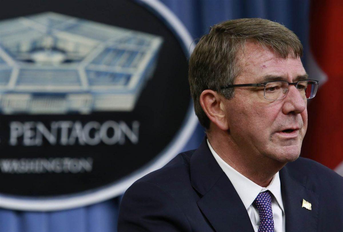 Bivši ministar obrane SAD-a: zašto se uopće Amerika umiješala u sirijski rat?