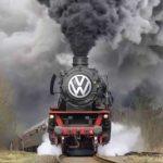 "Dug Volkswagena za ""diselgate"" porastao na 30 milijardi dolara"
