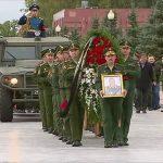 Zoran Meter: TKO STOJI IZA NAPADA NA RUSKE SNAGE I POGIBIJE RUSKOG GENERALA U SIRIJI I ŠTO SLIJEDI?