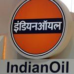 Indija može postati ključno tržište za izvoz američke nafte
