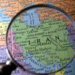 Zoran Meter: IRANSKI UTJECAJ U IRAKU DRASTIČNO POVEĆAN, A AMERIČKA STRATEGIJA DOVEDENA U MAT-POZICIJU (1)