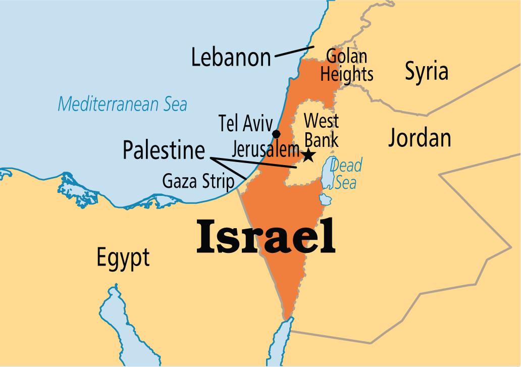 Najnoviji statistički podatci o izraelskom stanovništvu
