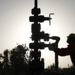 """Analiza: """"Chevron"""" bježi iz Iračkog Kurdistana, a """"Rosneft"""" tamo pokreće strateški posao"""