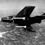 CRTICE IZ VOJNE POVIJESTI: Kako je KGB ukrao i poštom otpremio američku raketu?