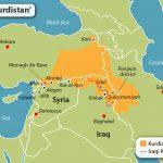Zoran Meter: IRANSKI TENKOVI U KURDISTANU: TEHERAN IDE STOPAMA MADRIDA