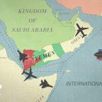 (Video) Jemenski pobunjenici srušili američki dron
