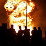 Podmetnuta eksplozija naftovoda u Bahreinu utječe na rast cijena nafte