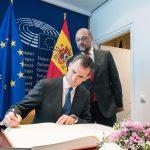 Mario Stefanov: EU je prevarila i iskoristila Kataloniju