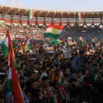 Zoran Meter: KAKO SU ELITE IRAČKOG KURDISTANA REFERENDUMOM IZMANIPULIRALE NAROD RADI OSTANKA NA VLASTI