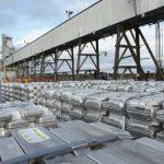 Rio Tinto: opasna neizvjesnost oko NAFTA-e